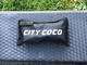 Citycoco HB1