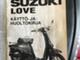 Suzuki Love