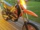 KTM 600