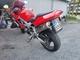 Honda VTR