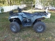 Arctic Cat 400 4x4 Automatic
