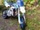 YCF Pilot
