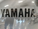 Yamaha XVS