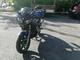 Yamaha FZS