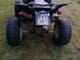 Shineray XY250STIX