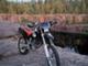KTM 640
