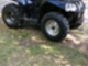 Trapper 400XL