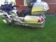 Honda GL