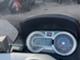 TGB Bellavita 125