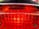 Honda SRX