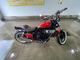 Honda VF