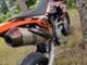 KTM 500