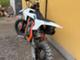 X-Motos Dirt Bike