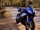Yamaha YZF-R6R