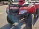 Rally USA 200