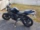 Yamaha FZ6-N