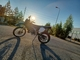 Yamaha dt 50cc