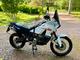 KTM 990