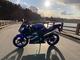 Yamaha YZF-R