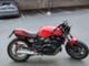 Kawasaki GPZ