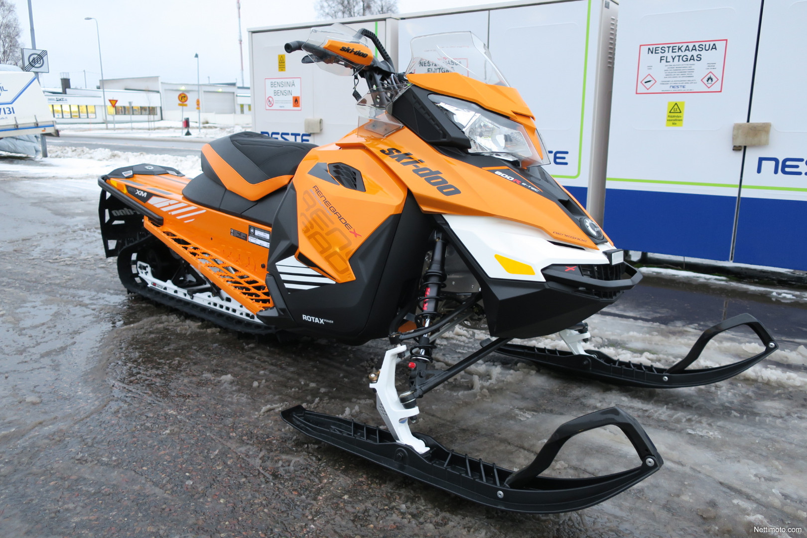 2018 Can Am Spyder Rumors >> Ski Doo Shows - Free worksheets library - Download and print