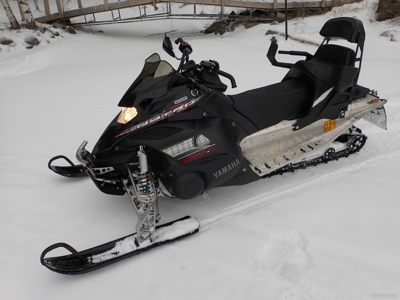 Yamaha fx nytro xtx 1 000 cm 2012 siilinj rvi snow for Yamaha nytro xtx accessories