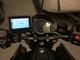KTM 1290