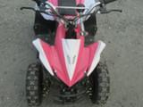 Jinling ATV