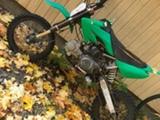 Motovert Pro