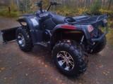 Keeway ATV