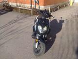 Sachs SpeedJet