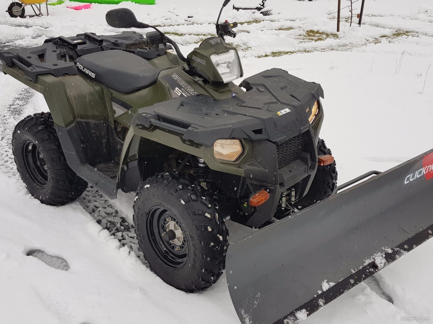 2015 polaris sportsman 570 service manual