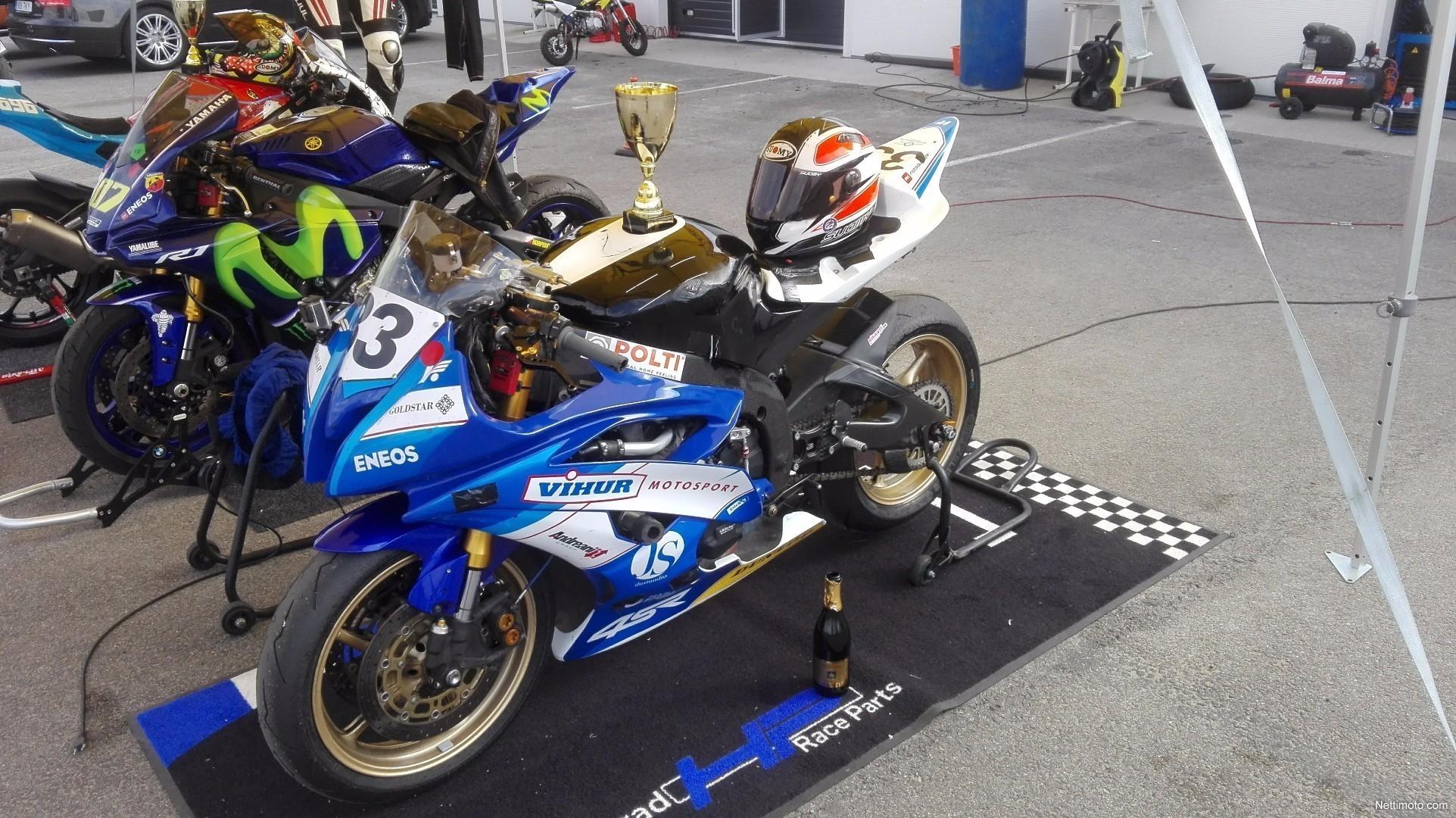 Yamaha Yzf R6 600 Cm 2013 Motorcycle Nettimoto Engine Parts Diagram