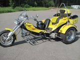 Trike WK