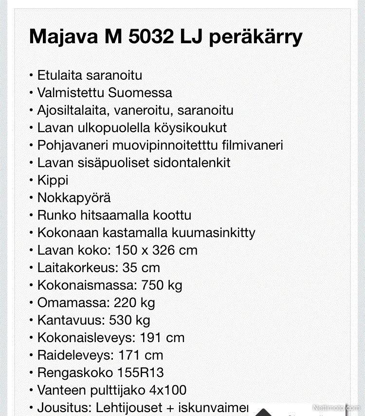 nyt valkoinen jättämisestä sisään Rovaniemi