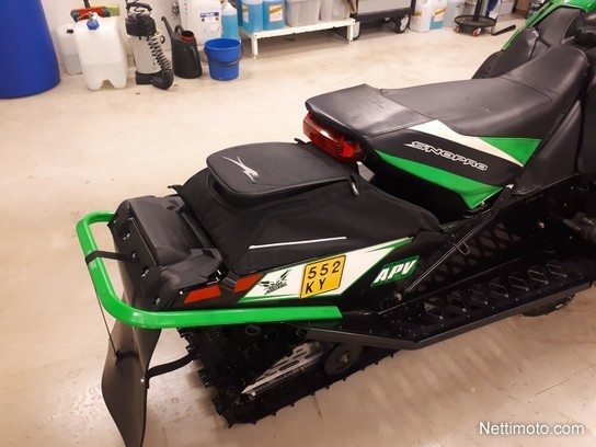 Prada Laukku Hinta : Arctic cat sno pro cross country snow cm?