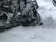 Arctic Cat ZR