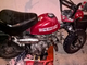 Honlei 50 cc