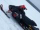 Ski-Doo Mach Z