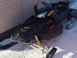 Yamaha RX-1