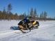 Ski-Doo Renegade