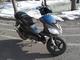 Solifer 50R