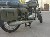 Condor A 350