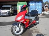 Huoniao HT125-9