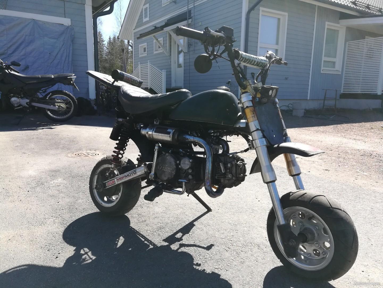 Skyteam Motorcycles Parts | Newmotorjdi co