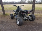 Shineray XY250STIXE