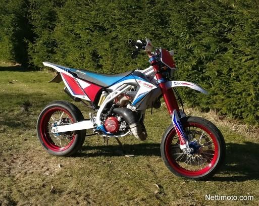 Fantic Motor