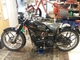 Royal Enfield Clipper