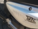 Yamaha BW´S