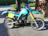 Yamaha IT
